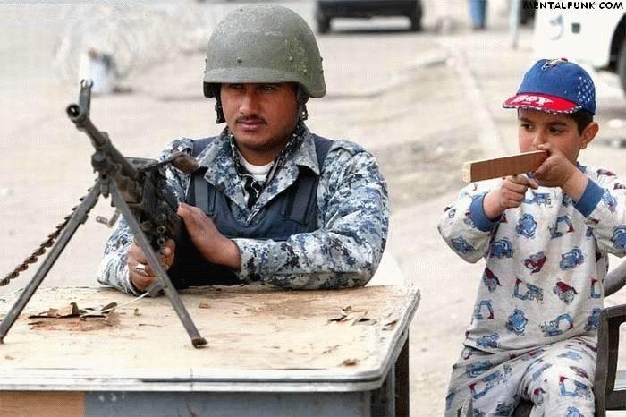 [img width=700 height=466]http://media.mentalfunk.com/pictures/funny/pics-iraqidefenses.jpg[/img]