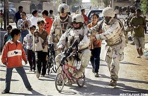 [img width=599 height=390]http://media.mentalfunk.com/pictures/funny/pics-soldierbike.jpg[/img]